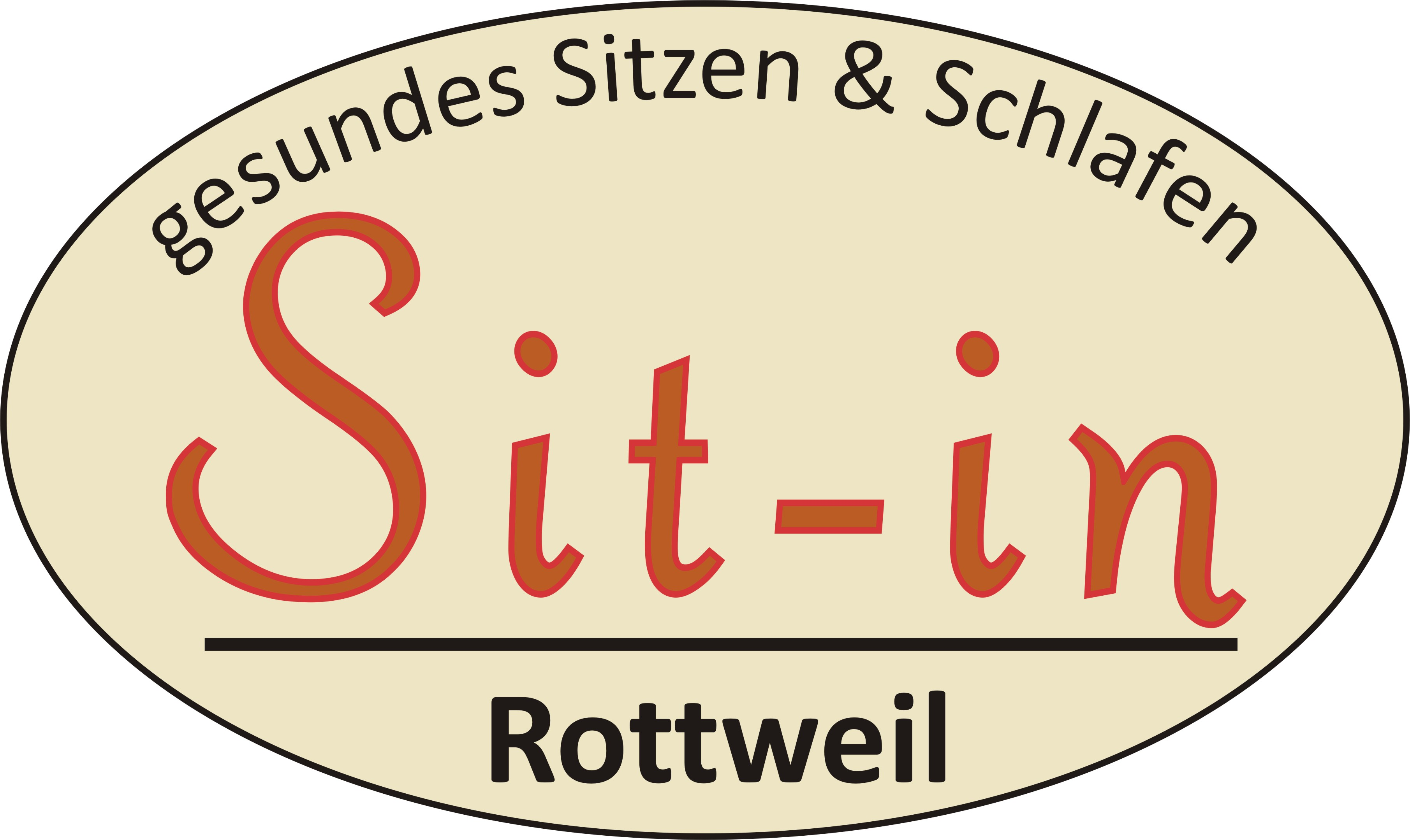 Sit-in Rottweil